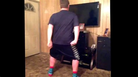 Year Old Twerking Youtube