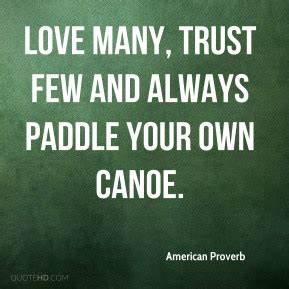 Paddle Quotes. QuotesGram