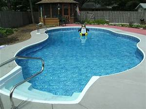 Inground pool designs and prices pictures joy studio for Swimming pool designs and prices