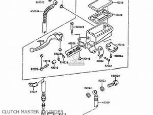 simplex smoke detector wiring diagrams simplex 2098 9649 With smoke detector wiring diagram uk furthermore smoke ventilation system