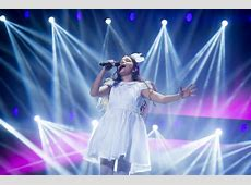 Junior Eurovision 2014 Malta Songs, Favourites, Winner