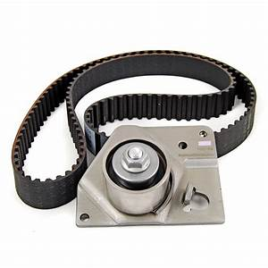 Timing Belt Replacement Guide Renault Contitech Scenic