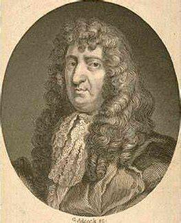 samuel butler poet wikiquote