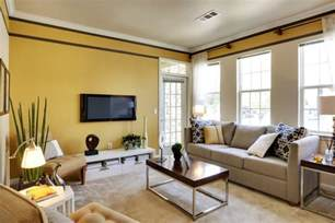 wall paint ideas for living room home design