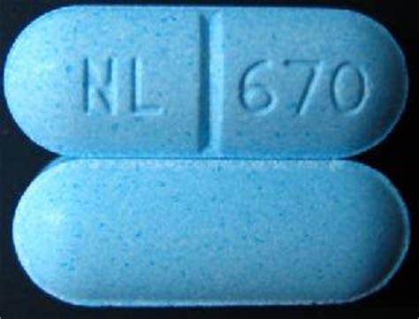 nl  pill images blue capsule shape