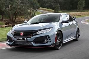 Honda Type R 2018 : 2018 honda civic type r review type r as we know it is dead ~ Medecine-chirurgie-esthetiques.com Avis de Voitures