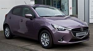 File Mazda2 Skyactiv