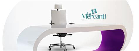 bureau design italien la mercanti du mobilier de bureau design italien