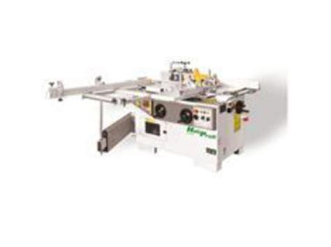 machine 224 bois combin 233 6 7 op 233 rations comb320e professionnel holz profi comb320e