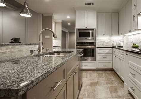kitchen remodel cost guide price  renovate  kitchen