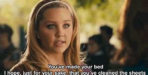 Amanda Bynes GIFs & Quotes From '90s Movies & TV Shows ...