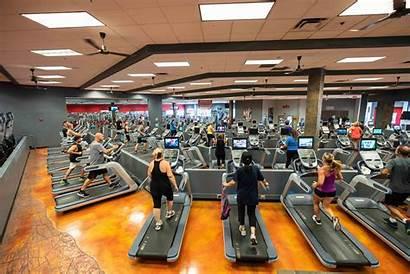 Peoria Gym Gyms Vending Fitness Club Health