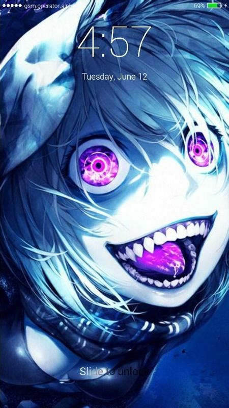 nightcore anime wallpapers  android apk