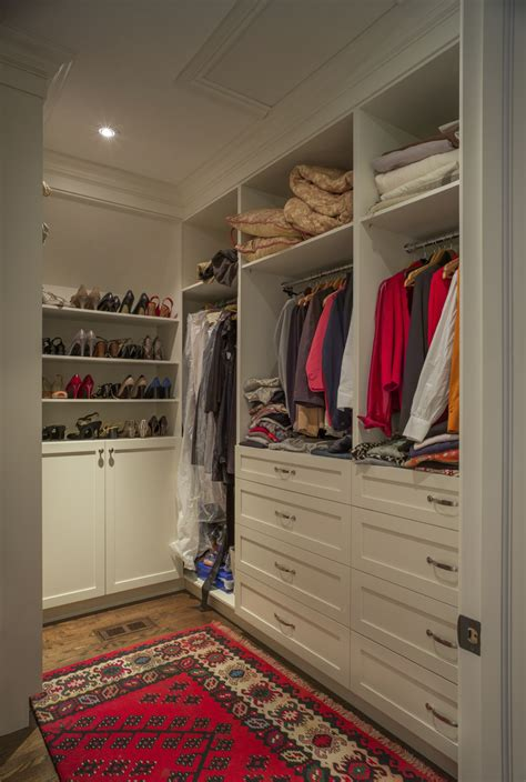28 walk in closets wardrobes for and