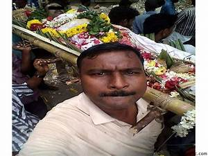 Indian people funny selfie - indianfunpic.com