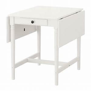 INGATORP Klapptisch IKEA