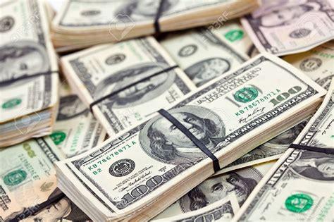 bureau change dollar currency dollar forex trading