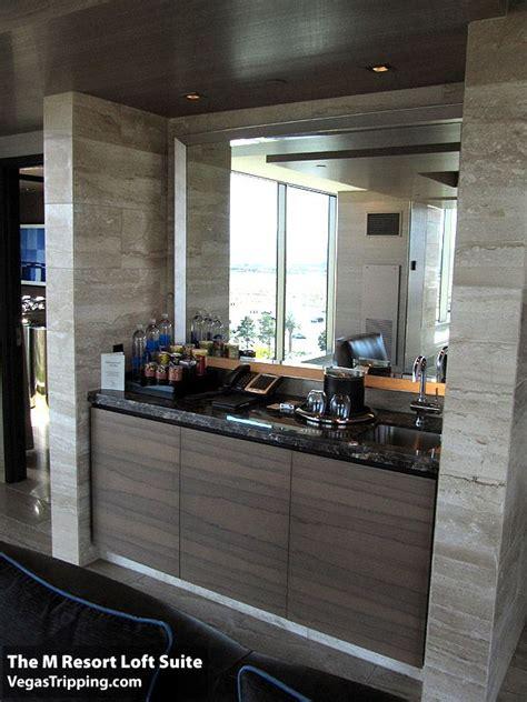 Small Indoor Bar Ideas by Small Indoor Bars Studio Design Gallery Best Design