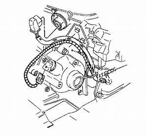 2000 Buick Lesabre Limited Wiring Diagram Picture 41376 Ciboperlamenteblog It