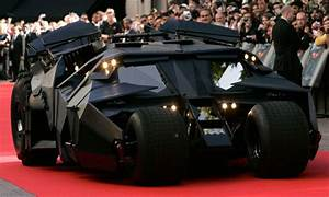 30 Famous Cars From Movies TV Shows Newsday