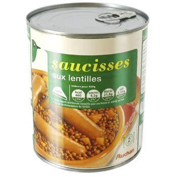 cuisiner des lentilles en boite zapetti couscous aux 9 legumes la boite de 650g tous
