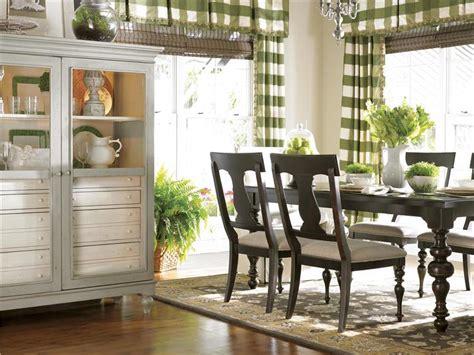 paula deen kitchen accessories universal furniture 4109