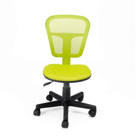popular office chairs without wheels buy cheap office