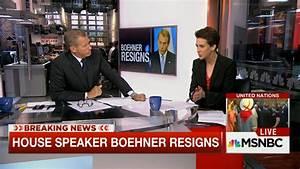 Brian Williams' 'breaking news desk' debuts on MSNBC ...