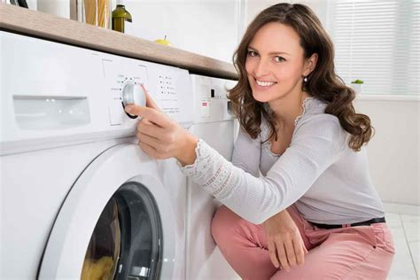 Miele Washing Machines   Product Reviews & Guide ? Canstar