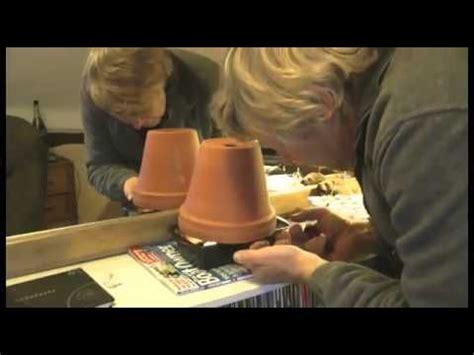 www.klickdasvideo.de video 3014 wie-kann-man-ein-zimmer