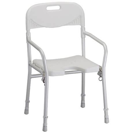carex shower chair carex adjustable bath u0026 shower