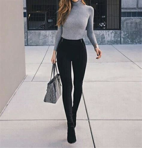 Body goals love outfit this - image #4042286 by Sharleen on Favim.com