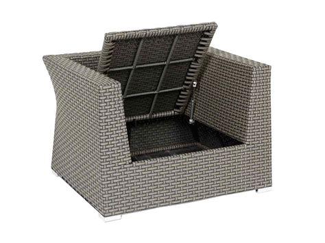 canapé taupe pas cher fauteuil salon de jardin royal sofa idée de canapé et