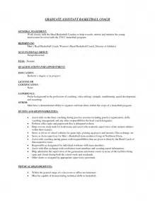 Expected Salary In Resume Sle by A Certification Letter Of Expected Discharge 28 Images Professional It Resume Format Therapy