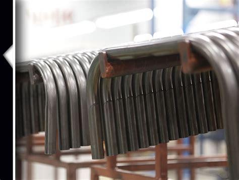 nhk seating tier  automotive seat supplier north america