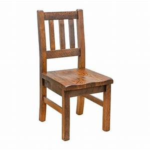 settler39s side chair drktstsiderbw With barnfurnituremart