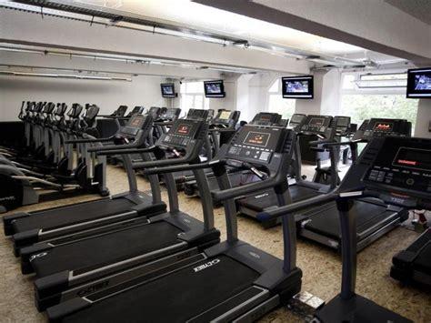 salle de sport diderot fitness park