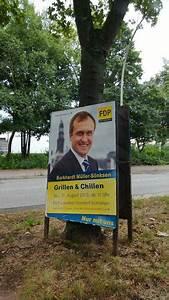 Grillen Und Chillen : grillen und chillen mit der fdp kessel tv ~ Orissabook.com Haus und Dekorationen