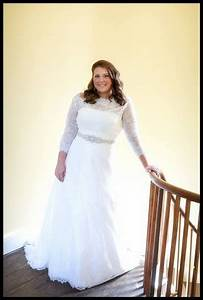 How long does it take to get a wedding dress 2018 for How long does it take to get a wedding dress