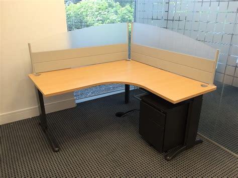 Office Desk Used by Used Steelcase Workstation Desk