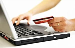 Passer Le Code Sur Internet : comment commander sur internet ~ Medecine-chirurgie-esthetiques.com Avis de Voitures