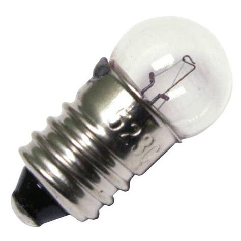 eiko 40760 52 miniature automotive light bulb