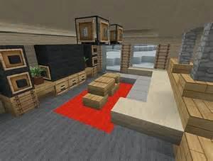 minecraft interior design kitchen 1 4 2 new interior design concept minecraft project