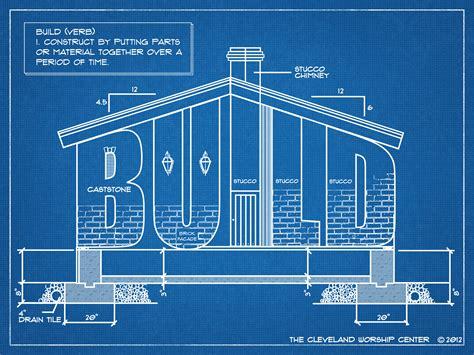 build blueprints house plan terms construction jargon the blueprint term truss will clear scheme for standard