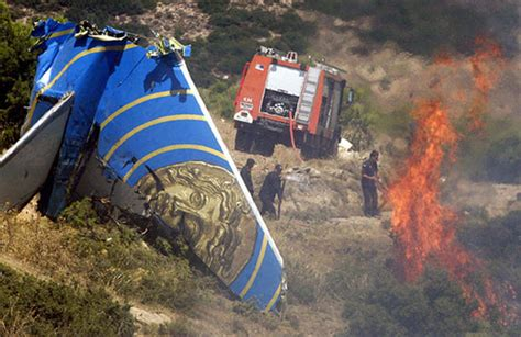 greek air tragedy photo  pictures cbs news