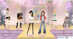 I Dress Up : games like i dressup virtual worlds for teens ~ Orissabook.com Haus und Dekorationen