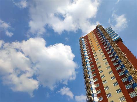 communal area   block  flats