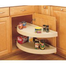 humana argus pharmacy help desk 100 corner cabinet slide out shelves corner cabinet