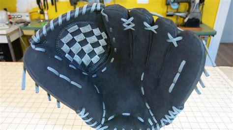 baseball glove future marketwatch
