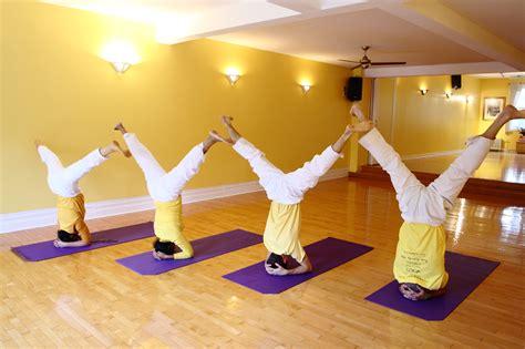 living room yoga emmaus on vaporbullfl com